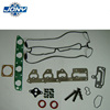 YI WU JONY auto spare parts cylinder head gasket kit GM-2 for DAEWOO&OPEL