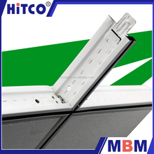 hot selling suspension metal ceiling joists with low price