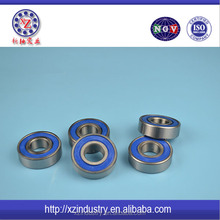 High quality deep groove ball bearing 6201 6202 6203 6204 6205 6301 6302 6303 Stainless steel bearings
