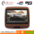 Ambarella A7 LA30D 30FPS With GPS G-sensor HDR Car Dashboard Camera download wifi hotspot app car dvd lcd player