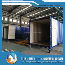 New good quality 40 feet shipping container