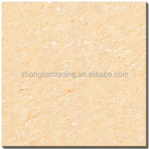 Discontinued ceramic floor tile lowes floor tiles for bathrooms view ceramic floor tiles - Lowes discontinued tile ...