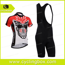 Cyclingbox 2014 latest high quality bicycle clothing