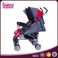 Twins Double Buggy With Car Seat Baby Trend Sit And Stand Stroller