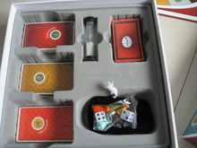family game OEM manufacturer