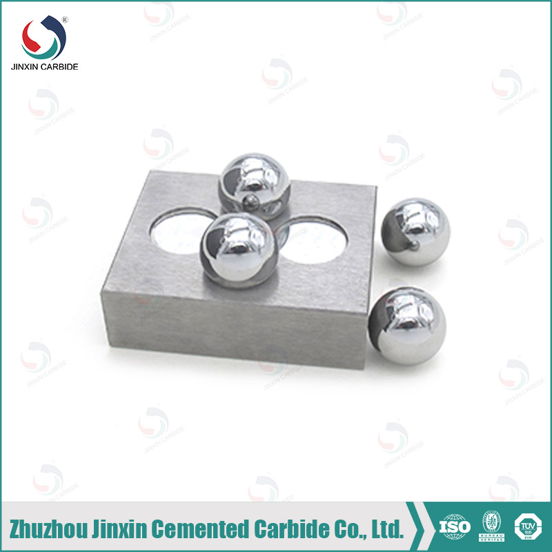carbide ball (49).jpg