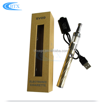 OEM products Wholesale custom vape bands with logo best selling e cigarette