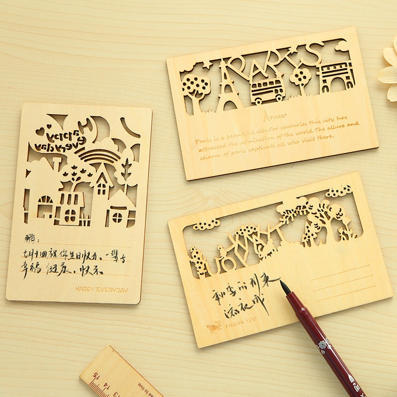 wood post card (3).jpg