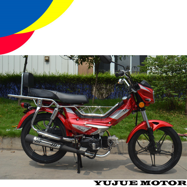 Best selling factory prouduce small engine motorbike in low price