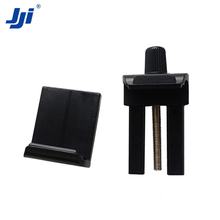 Cell Phone Belt Armband Rubber Plastic Holder For Ipl Machines