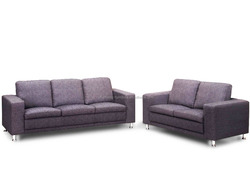 Sofa minimalis modern sofa pedicure chair lether sofa set