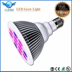 UL ETL DLC SAA Listed 1200mm led grow light From Authentic Factory With Competitive Price
