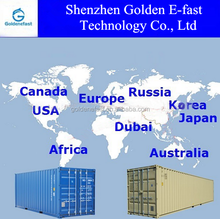 shipping container freight cost new 20ft container