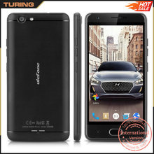New Innovative Daily Use Products Star Mobile Phones 2GB RAM 16GB ROM 8MP Ulefone U008 pro Smartphone