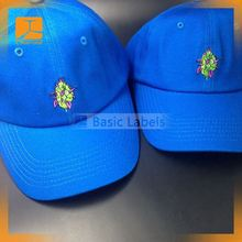 brazil army cap/new straw hats baseball caps/ brazilian world cup fans hat army hat