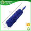 HB164022 Chenille Car duster for cleaning