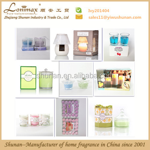 Home fragrance/ 100ml scented room spray for air freshener/ room air freshener fragrance liquid spray