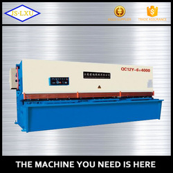 Good price of cnc controller aluminum profile bending hydraulic press brake machine for wholesale