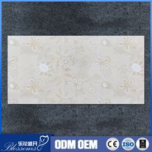 Floor Designs Cheap Rate Granite 400x800 Uv Coating For Ceramic Tile
