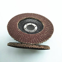 Hot sale china Wolcut flap disc factory