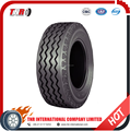 cheap tractor tires 11L-16