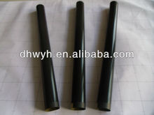 Copier Fuser Fixing Film Sleeve for Canon IR 2230, 2800, 2830, 3300
