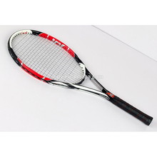 Best and high quality head tennis racket
