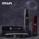 2019 hot selling MSN M1 900mah 15 stick HNB ecig heat cigarette Tobacco Sticks