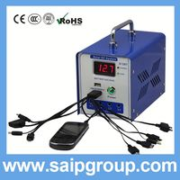 power inverter for solar system vacuum tube solar energy collector