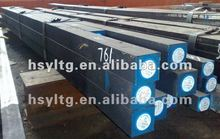 aisi D3 tool steel