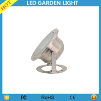 LY3009 underwater led lights pool lights