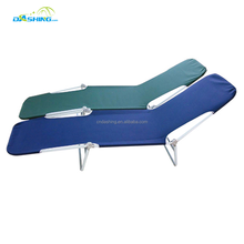 portable kids camping cots