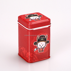 photo storage box refrigerator storage box makeup storage box
