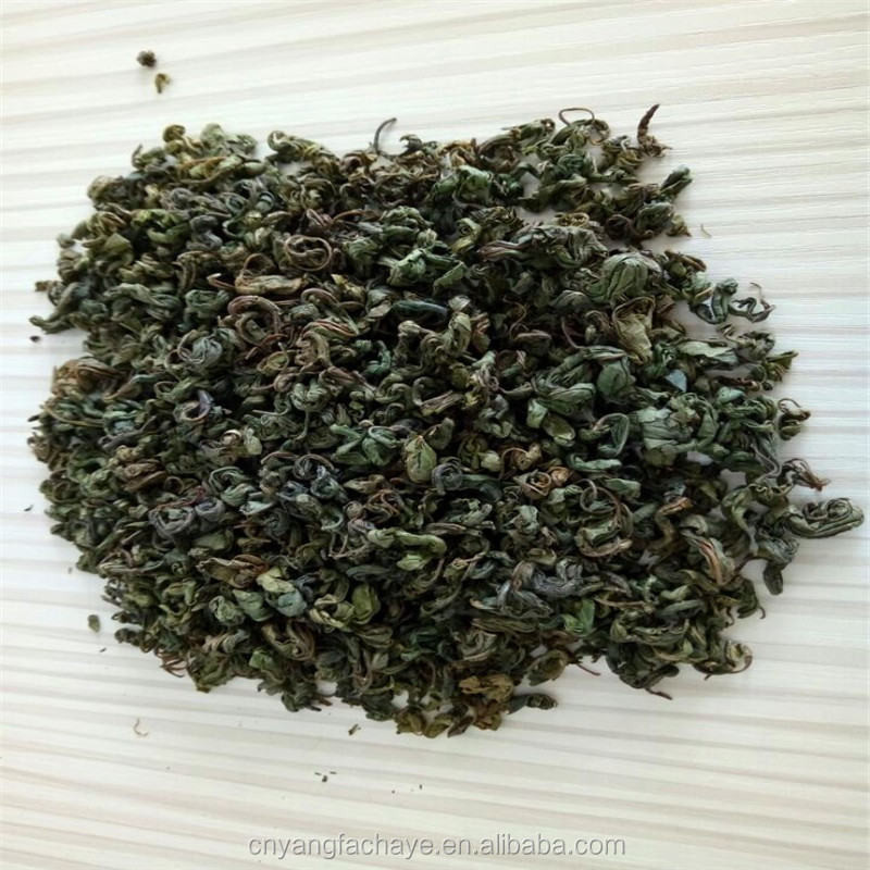 Good taste organic green tea and chinese diabetes tea looking for distributors in India