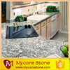 Top fashion good quality granite kitchen countertops colors