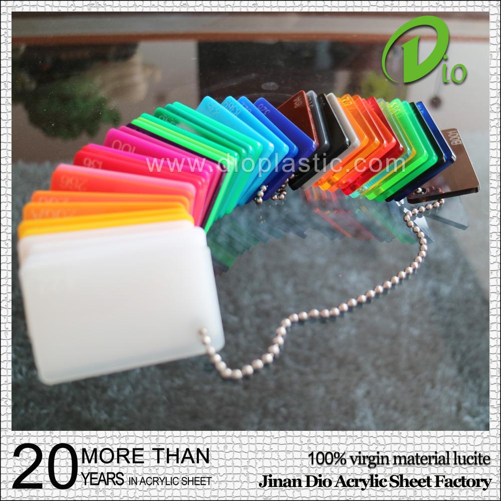 Colored cast acrylic sheet - Color Cast Acrylic Sheet Color Cast Acrylic Sheet Suppliers And Manufacturers At Alibaba Com
