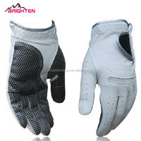 Hot selling fashional Summer Sport Anti-slip Golf Gloves