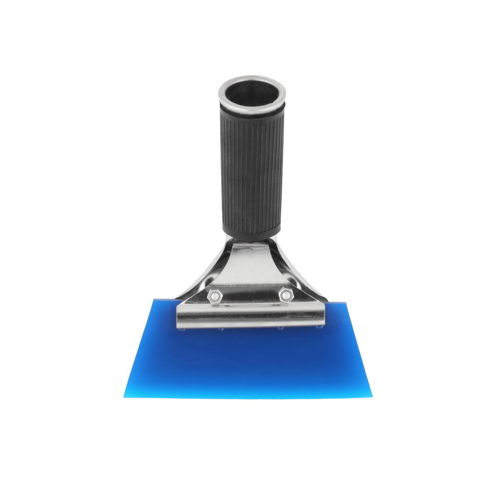 Window Tint Tool For Car Auto Film Tinting Squeegee Razor Blade Scraper