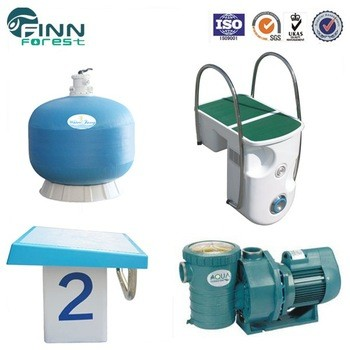 Swimming Pool Sand Filter Plus Water Pump System Portable Buy Sand Filter Plus Water Pump