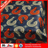 hi-ana fabric1 Over 800 partner factories Cheaper african wax prints fabric 6 yards