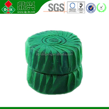 Household Cleaning Bathroom Detergents Toilet Ball Deodorizer make in Dingxing