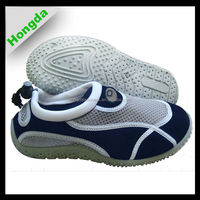 walk on water shoes,beach walk on water shoes,lightweight walk on water shoes