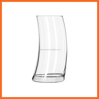 custom glass restaurant hotel glassware wine water glass cup
