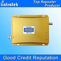 high power booster 2g 3g tri band mobile signal network solution repeater 900 1800 2100mhz signal amplifier