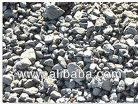 Sponge Iron/ DRI for Steel making