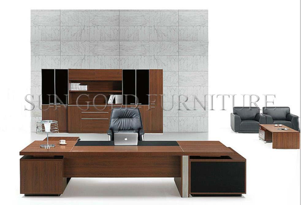 Los precios de muebles de oficina moderna oficina for Muebles de escritorio precios