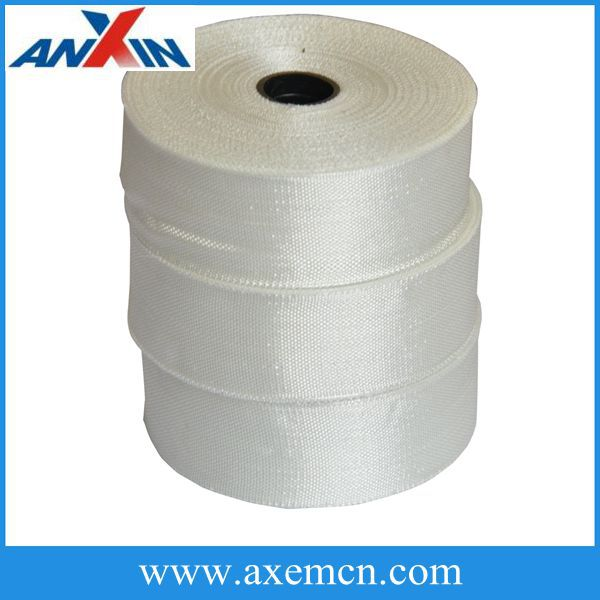 Heat resistant woven insulation fiberglass tape buy for Fiberglass thermal insulation