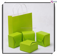 China manufacture super quality food plastic bag packaging