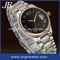Luxury swiss legend watches, mens watches mens,swiss legend watches