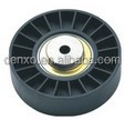 MD182537 Mitsubishi L200 Engine Tensioner Pulley for Pick Up Truck